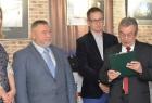 fot. Grażyna i Dariusz Hankiewiczowie
