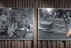 Indie_Nepal_Andrzej_Zygo_2017_19