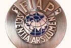 12_medal FIAPi