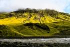 """""""Na islandzkim szlaku"""" - fot. Aleksandra Kędzia"""