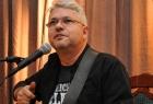 fot. Krzysztof Sak
