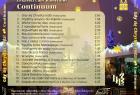 Continuum_Koledy_tył