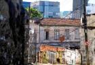 """""""Rio De Janeiro"""" - fot. Aleksander Nowakowski"""