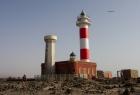 """""""Safe island"""" - fot. Michał Gałan - Wyróżnienie w kategorii """"Architektura"""" wśród lekarzy."""