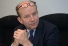 Nowy_minister_NIL_fot_D_Hankiewicz_05-c4
