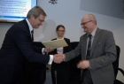 Nowy_minister_NIL_fot_D_Hankiewicz_09-c10