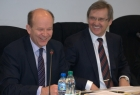 Nowy_minister_NIL_fot_D_Hankiewicz_11-c51
