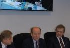 Nowy_minister_NIL_fot_D_Hankiewicz_12-c74