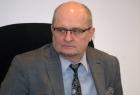 Nowy_minister_NIL_fot_D_Hankiewicz_13-c11