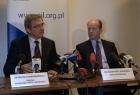 Nowy_minister_NIL_fot_D_Hankiewicz_21