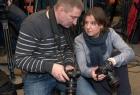 Nowy_minister_NIL_fot_D_Hankiewicz_23
