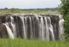 Zimbabwe-2011-275
