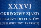 XXXVI_Okręgowy_Zjazd_fot_DH_01