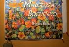 Z_laki_z_lasu_z_ogrodu_M_Bochenko_2017_35