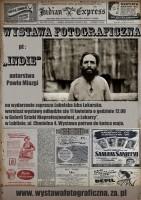 indie_dr_p_miazga_plakat