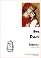 ewa_dymek_2015_zaproszenie