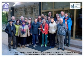 III_Ogolnopolski_Plener_2015_01