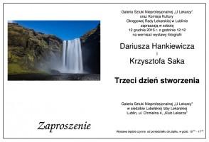 zaproszenie-trzeci_dzien_stworzenia_hankiewicz_sak