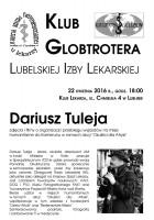 plakat_klub_globtrotera_D_Tuleja